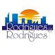 Rodrigues by Union Data Soluções em TI