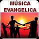 Gospel music by videosentretenimientogratis