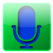 Digital Call Recorder by DigitalSolutions
