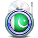 Radio Pakistan by Expert International Radio Mobile Studio