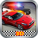 Crazy Car Racer by Appgament