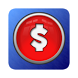 Better Salary (Free) by M27Droid