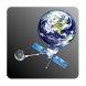 Gravity Assist Sim FREE by UC