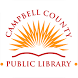 Campbell County Public Library by Campbell County Library System