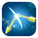 Arrow Slash by CFC Software India (P) Limited