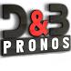 D&B Pronos by D&B Pronos