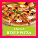 Resep Pizza by Creative2Apps