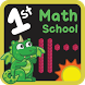 infinut Math School 1st Grade by infinut