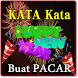 KATA KATA LUCU SELAMAT TAHUN BARU 2018 BUAT PACAR by Amalan Nusantara