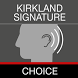 Kirkland Signature Choice by GN Hearing
