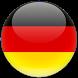 German Chat by Olga Kovnir