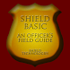 Shield Basic - Ontario by LegoGreen IT Consulting