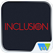 Inclusion by Magzter Inc.
