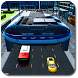 Elevated Bus Sim 3D by Magnet Game Studio
