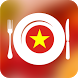 Vietnamese Food Recipes by Mobile510