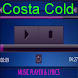 Costa Gold MP3&Letra by Istana Bintang