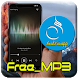 Audiomax music by satrioapp