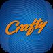 Crafty Remote Control by Storz & Bickel GmbH & Co. KG