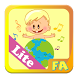 Sound Around for Kids Lite by Funny Arts