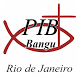 PIB Bangu by Make Apps