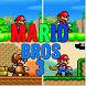 Your Super Mario Bros 3 guide by My App Dev Net