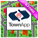 Ilford TownApp by Agleron