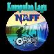 Kumpulan Lagu N A F F by Sani apps publisher