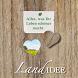 LandIDEE - epaper by United Kiosk AG