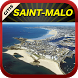 Saint Malo Offline Map Guide by Swan IT Technologies