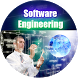 Software Engineering by Engineering Wale Baba