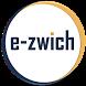 ezwich plus