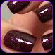 Fashion Nails by Lirije