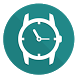 Watch Faces for Android Wear by Intellicom AS