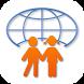 """Помощь детям by Благотворительный фонд помощи детям """"Дети Земли"""""""