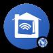 Globe Home-Fi by Globe Telecom