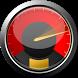 Yo Yota Регулятор скорости by NAVA Developers