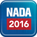 NADA 2016 by a2z, Inc.
