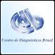 Centro de Diagnósticos Brasil by CDB - Centro de Diagnósticos Brasil