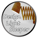Design Light Sleeper by twentyfourdroid