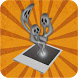 Real Ghost Photo Maker by Paja Interactive