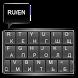 Key2Lay:Клавиатура для паролей by Adastra Info