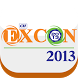 EXCON by Ariose Software