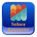 Subsea Enterprise by JL Creative