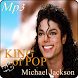 All Songs Michael Jackson by blueclola studio