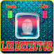 Lie Detector Simulator by Boom Boom WiFi Apps