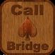 Call Bridge Offline by Diamonita