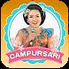 Campursari Terbaru by 2WeeksMedia