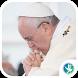 Con el Papa (Sin Anuncios) by Asuncion Paleca