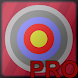 Shove It Pro by Craig Hart | Funqai Ltd