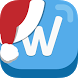 Word4word: Winter Word Search by Demon Apathy